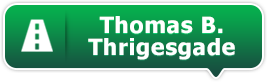 Thomas B. Thrigesgade